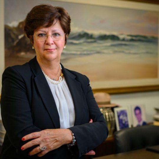 Puri Hernández Ramos