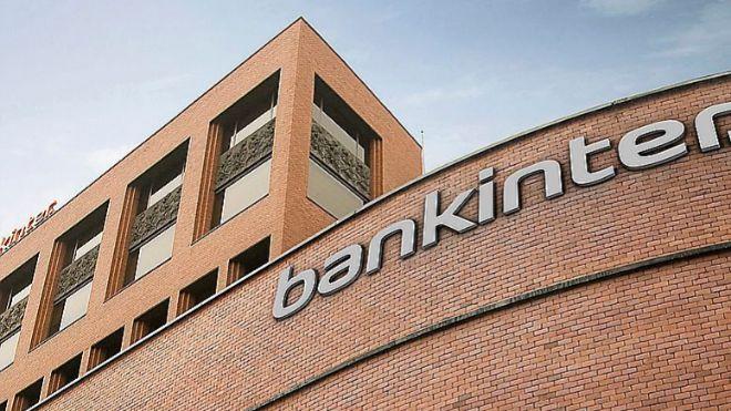 bankinter hipoteca abogados sentencia