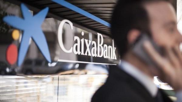 caixabank intereses reclamara