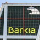 Nueva sentencia: Cláusula suelo de Bankia