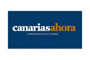 Canarias Ahora