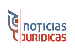 Noticias Jurídicas
