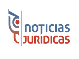 Noticias Juridicas