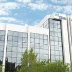 Nueva sentencia contra WiZink Bank