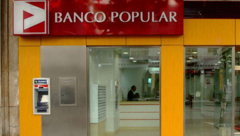 Banco Popular Citibank Abogado Las Palmas Revolving Estrella Receivables