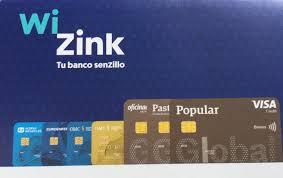 Reclamar WiZink abogados Las Palmas Fuerteventura Lanzarote