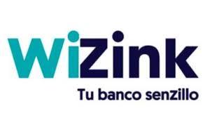 Tarjeta WiZink abogados Lanzarote