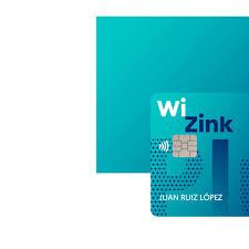 Tarjeta WiZink abogados Las Palmas
