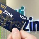 Nueva sentencia contra WiZink en Telde, noviembre de 2019