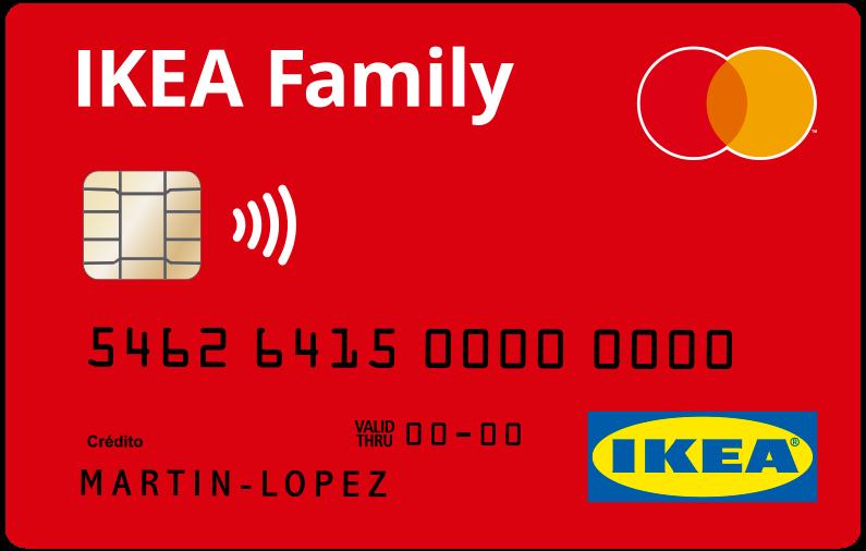 Ikea Family Roda Abogados y revolving y usura y Las Palmas