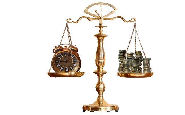 ¿Cómo recupero los gastos de mi préstamo hipotecario?