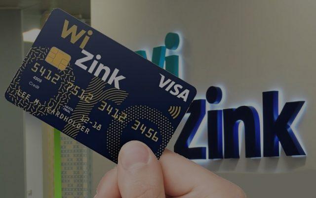 Ficheros de morosos, Sentencias contra WiZink