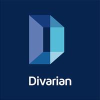 divarian demandar