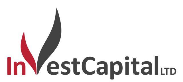 invest capital ltd
