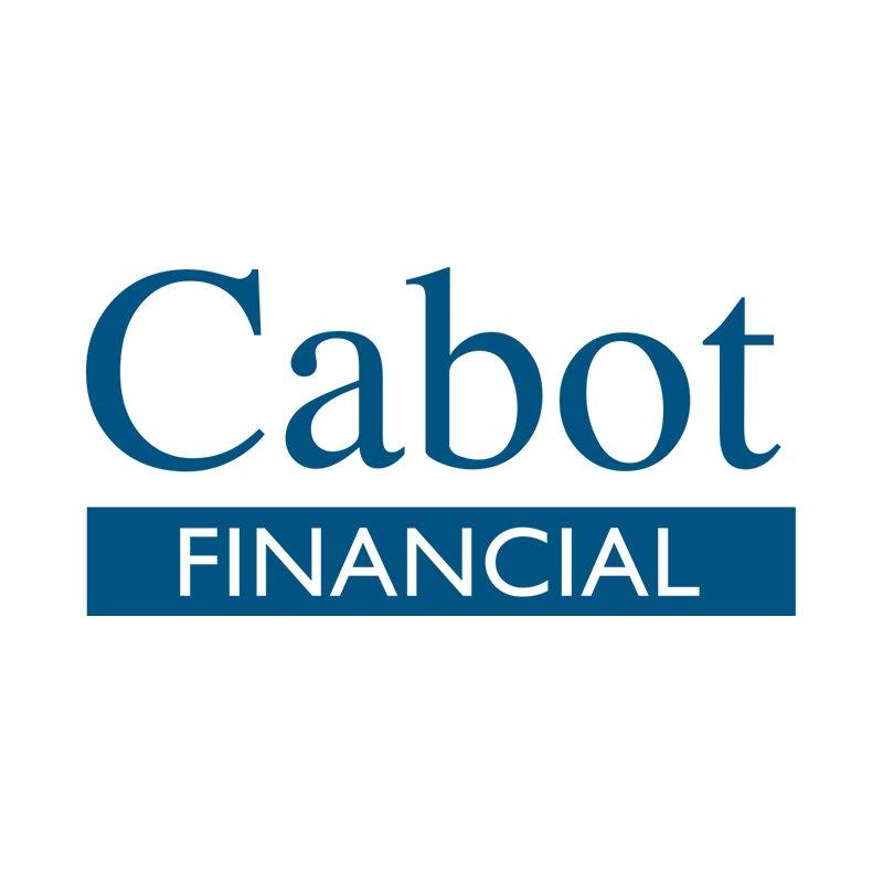cabot financial fondo buitre demanda